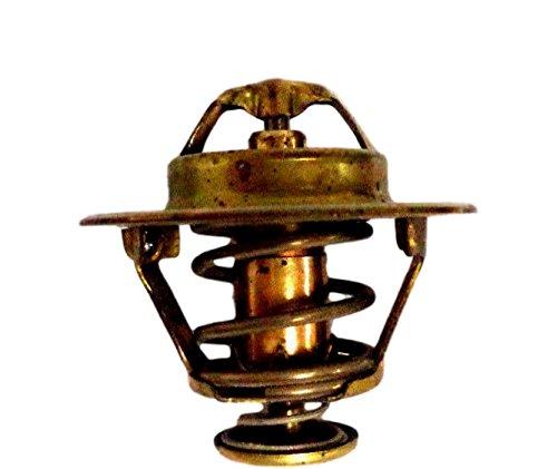 Calorstat Thermostat 11-79 V-6670 87 Degrees 1179 V6670