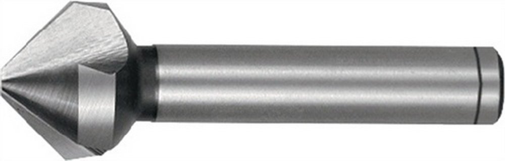 Taper and Deburring Countersinker DIN335 Hss-Co5 Spiral Drill BITS-C, Manufacturer Order Number: 4000601381 90Grad RUKO 102119-1E