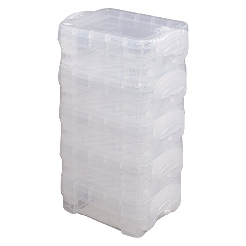 super stacker containers - 1