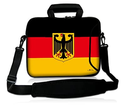 18703509f5 13,3 pouces 17,3 pouces Luxburg® SS-Parent-001cl 14,2 pouces 15,6 pouces  12,1 pouces Luxburg® design housse sacoche pochette ...