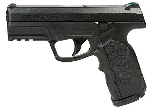 ASG Steyr M9-A1 Airgun