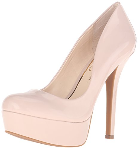 jessica-simpson-womens-meave-dress-pump-powder-blush-9-m-us