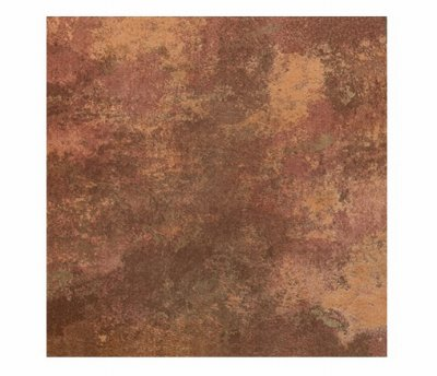 MAX CO KD0115 Not Applicable 30Pc Cordoba Floor Tile