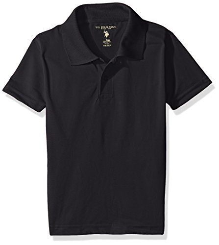 U.S. Polo Assn. Boys Shirt (More Styles Available)