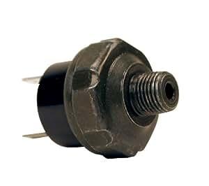 Viair 90101 85-105 PSI Pressure Switch