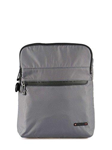 Shoulder 28 Mind Bag Cm Anthracite Roncato SP5Ov