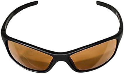 Amazon.com : Ocean Waves Sunglasses Molokai Ocean Waves Molokai ...