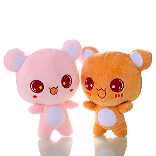 Nas Bear - 4