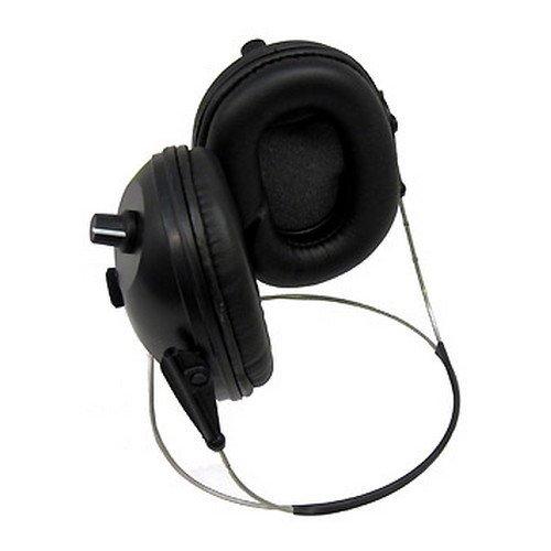 Pro Ears - Pro 300 - Behind The Head Headband - Electronic H