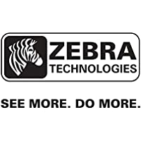 Zebra Technologies PWRS-0102246H54R Power Supply for Sac5070 Battery Charger, 100-240 VAC, 12 VDC, 5 Amp, Requires AC Line Cord
