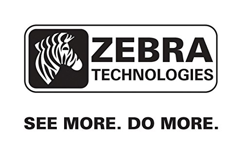 Zebra Technologies PWRS-0102246H54R Power Supply for Sac5070 Battery Charger, 100-240 VAC, 12 VDC, 5 Amp, Requires AC Line Cord by Zebra Technologies