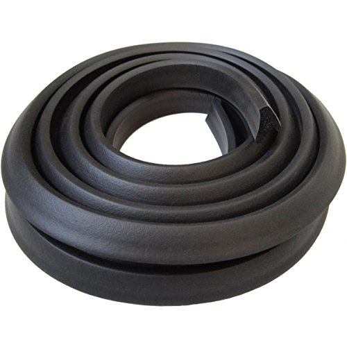 Steele Rubber Products 70-3050-84 - Trunk Weatherstrip Seal