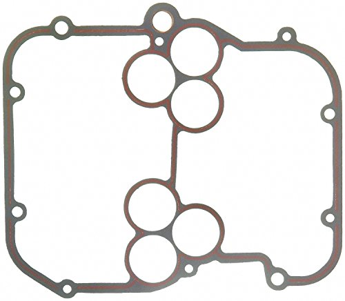 Fel-Pro MS95818  Plenum Gasket Set (S15 Plenum)