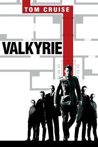 Valkyrie (Prime Movies Alexander)