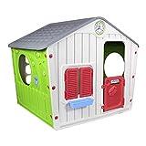Casinha de Brinquedo - 5611 - Belfix