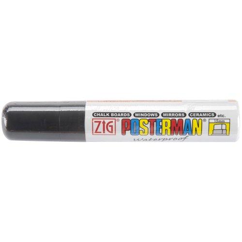 Zig Chalk - 8