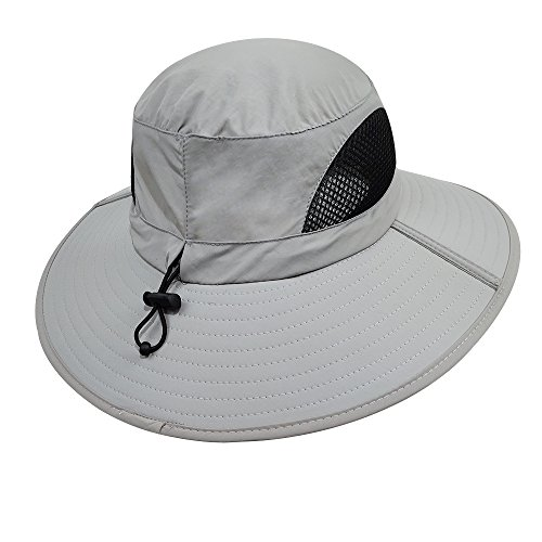Sun Hats   Hats And Caps   Accessories   Men   Clothing Shoes And Jewelry  cc3e23c621ab