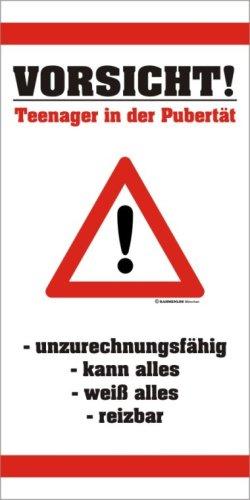 Handtuch Strandlaken Badetuch Tokio Hotel Velour Strandtuch 75x150cm