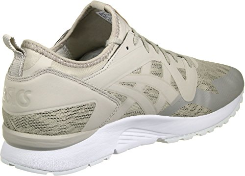 Lyte Donna NS Beige V Gel Asics Sneaker vw1Uxq