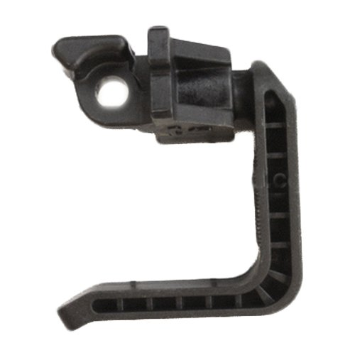 Bostitch F28WW/N89C Nailer Replacement Utility Hook Assy # 171354