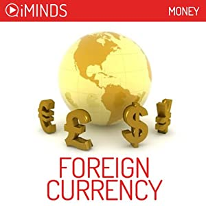 Foreign Currency Exchange Audiobook