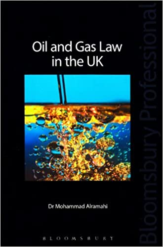 Counting Number worksheets gas law worksheets : Oil and Gas Law in the UK: Mohammad Alramahi: 8601410513085 ...