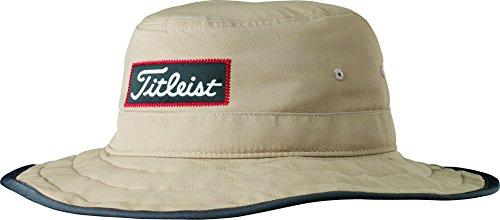 titleist-aussie-hat-2016-small-medium-khaki