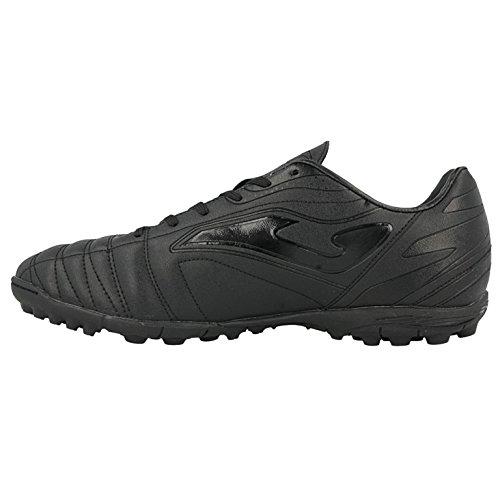 Sneaker Men's Turf Black Aguila Joma wq6F8XF