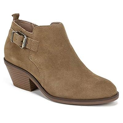 WHITE MOUNTAIN Shoes Santiago Women's Bootie | Shoes