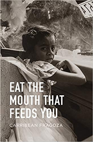 Eat-the-Mouth-That-Feeds-You