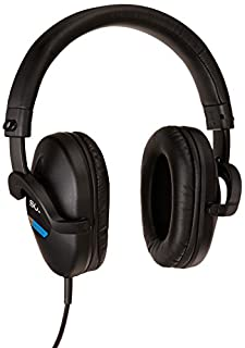 Sony MDR7510 Professional Studio Headphones (B004YZYR4C) | Amazon price tracker / tracking, Amazon price history charts, Amazon price watches, Amazon price drop alerts