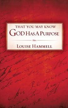 amazon how to know god