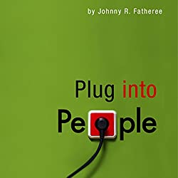 Plug into People