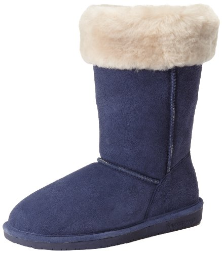 Bearpaw Womens Marissa Boot