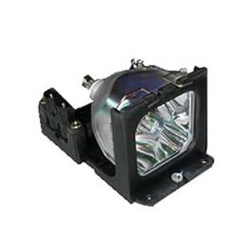 Philips BSURE XG2 Brilliance Proyector Lámpara de proyector ...