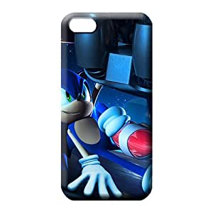iphone 6 Sanp On Style Skin Cases Covers For phone cell phone case cell phone case
