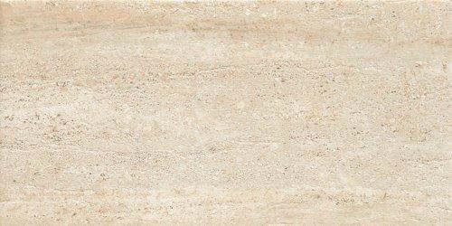 samson-1036717-travertini-matte-floor-and-wall-tile-12x24-inch-beige-7-pack