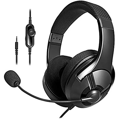 amazonbasics-gaming-headset-black