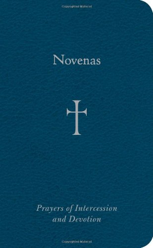 Novena Prayer - Novenas: Prayers of Intercession and Devotion