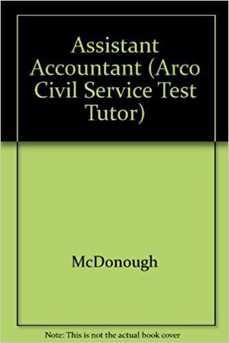 Principal administrative associate (principal administrative.