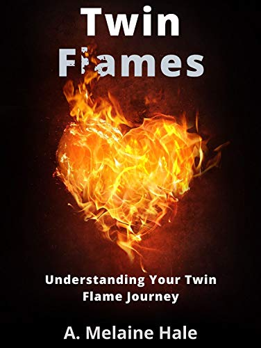 how to recognize your twin flame