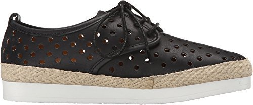 Lucky Brand Women's Tikko Black 1 Oxford 8 M by Lucky Brand (Image #2)