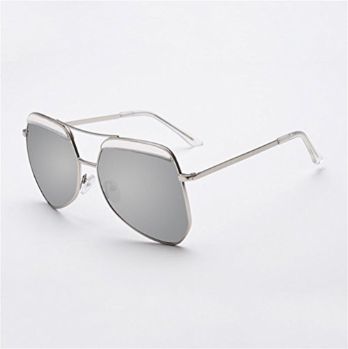de Marea viaje las de retro de de la personalidad Alger polarizadas gafas C sol de gafas conducción gRqwTT