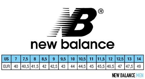 New Balance Men MAJOG colour: Olive/ - Green