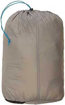 north face superlight d sac couchage