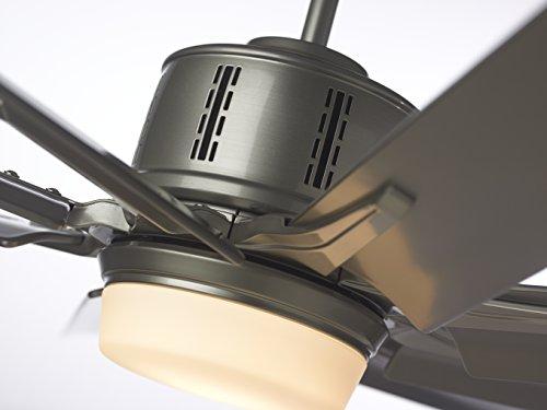 Emerson Cf985lpt Aira Eco 72 Inch Modern Ceiling Fan 8