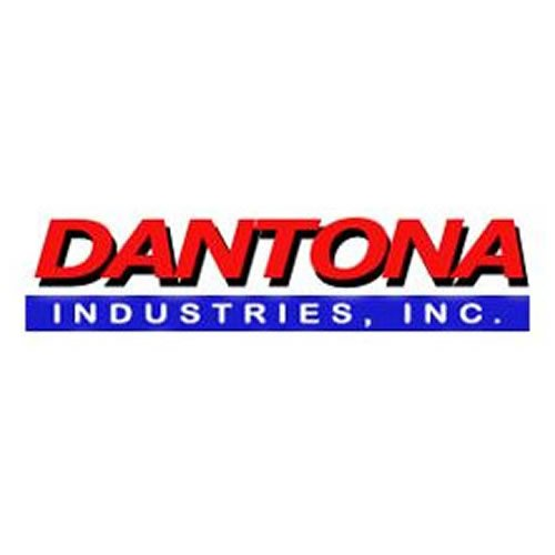 Battery KX-TD7894 and 7895 PSPT3H4AAU41 Computers, Electronics, Office Supplies, Computing by Dantona