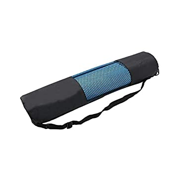 Amazon.com : D-Modernlife Yoga Mat Strap - 6622CM Adjustable ...
