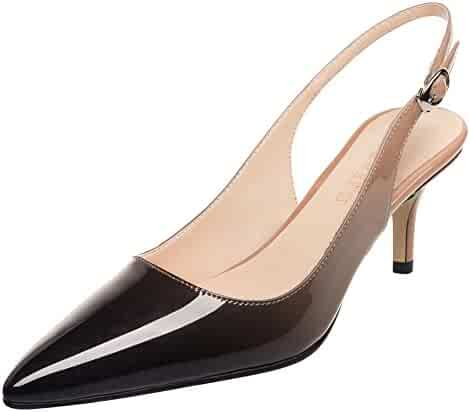 24c4a5d7f125 Shopping 13 - 1 Star   Up - Grey - Sandals - Shoes - Women ...
