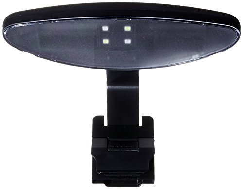 Elive Led Pod Track Lighting - 7